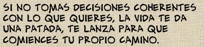 decisiones.png